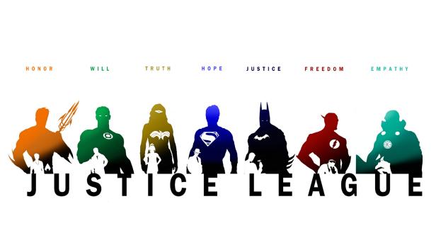 justice-league-fan ban