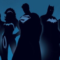 [NEWS CINÉ] LE JUSTICE LEAGUE AVORTÉ DE GEORGE MILLER EN DOCUMENTAIRE