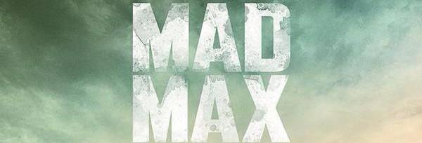 mad-max-4-affiche