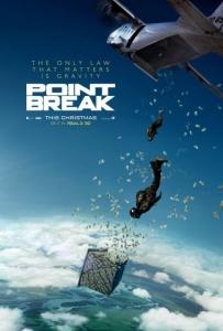 Point Break Aff1