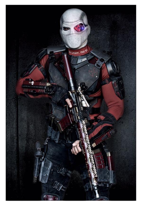 suicide-squad-costume deadshot