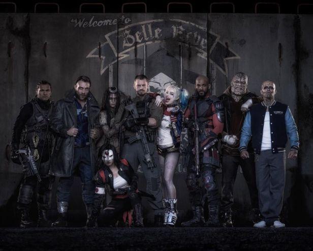 suicide-squad-team