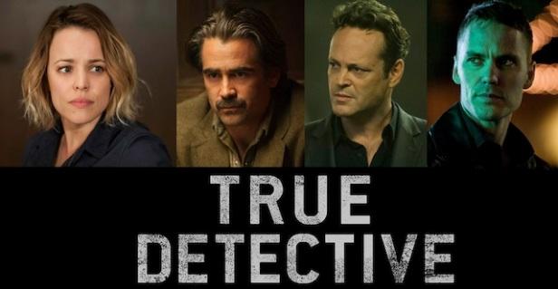 True detective ban