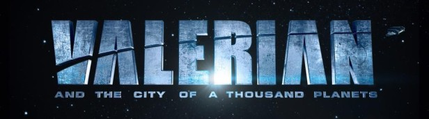 valerian logo film
