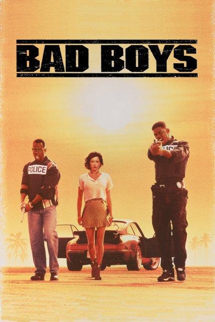 Bad-Boys-Poster