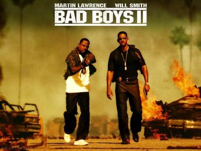 bad_boys_2_poster