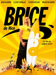 Brice de Nice Aff