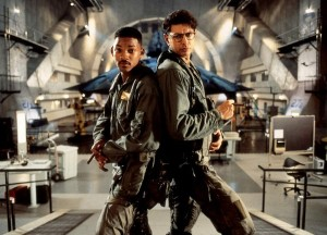 Independence Day Will-Smith-and-Jeff-Goldblum