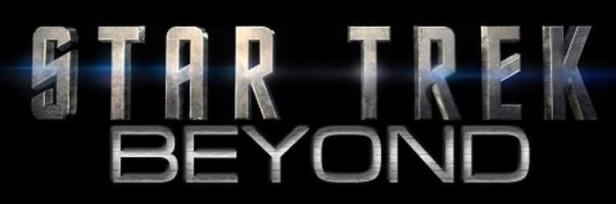 star-trek-beyond logo fan