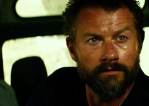 13 hours BA James Badge Dale