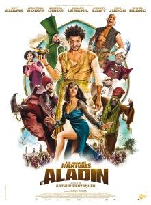 Aladin Aff