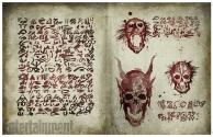 Ash vs Evil Dead pic2