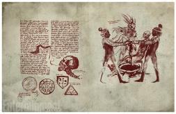 Ash vs Evil Dead pic3