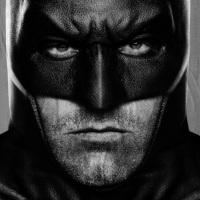 [NEWS CINÉ] BEN AFFLECK RÉALISATEUR DU PROCHAIN BATMAN ?