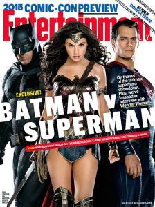 Batman V Superman enter1