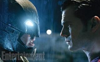 Batman V Superman enter3
