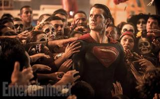 Batman V Superman enter6
