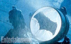 Batman V Superman enter7