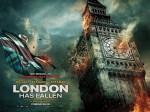 Chute de Londres pré-Aff
