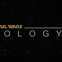 [NEWS CINÉ] OFFICIEL : LE STAR WARS ANTHOLOGY DE 2018 SERA SUR HAN SOLO  !