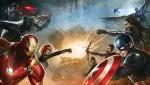 Captain America 3 concept1