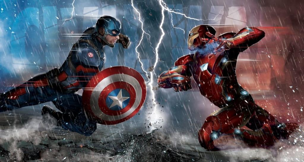 Captain America 3 concept4