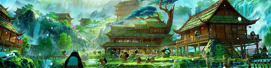 cropped-kung-fu-panda-3-concept.jpg
