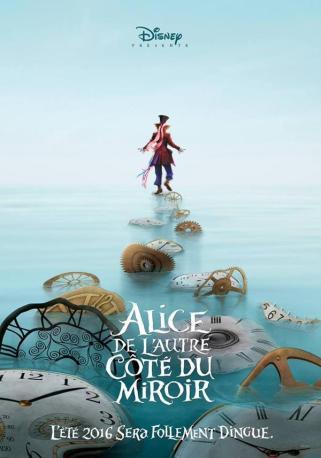 D23 Alice 2 Aff