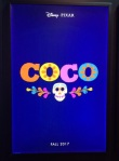 D23 Coco Aff