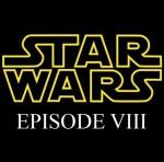 D23 Star Wars VIII aff