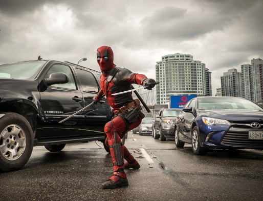 deadpool pic2