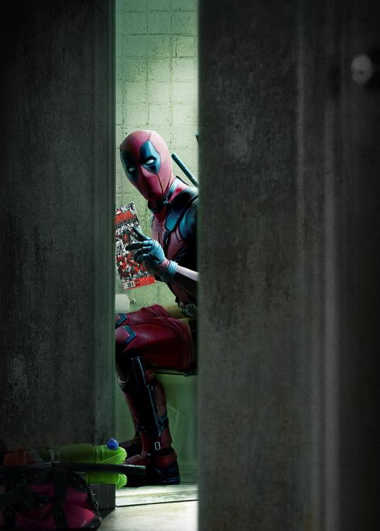 deadpool pic8