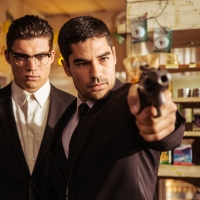 [CRITIQUE SÉRIE] FROM DUSK TILL DAWN, SAISON 1