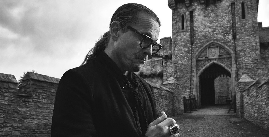 Kurt Sutter NB