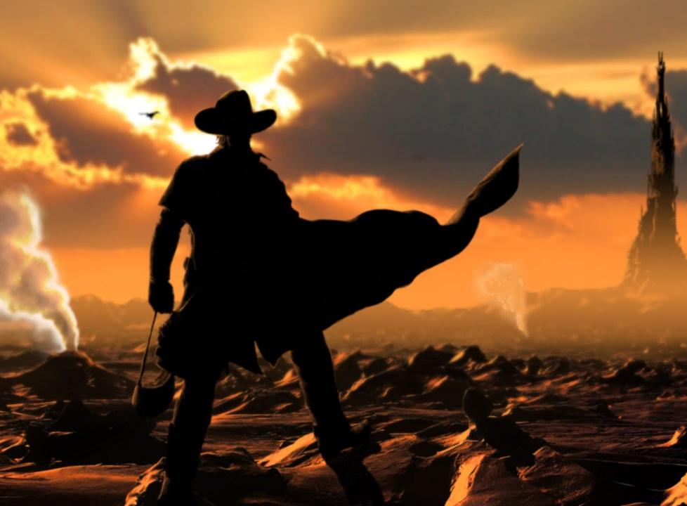 La tour sombre cowboy2