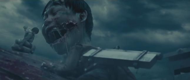 l'attaque des Titans pic2