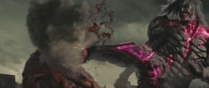 l'attaque des Titans pic4