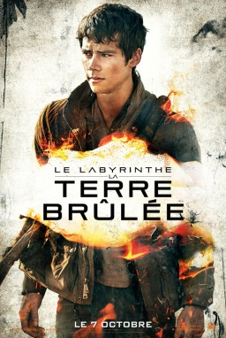 Le Labyrinthe 2 perso