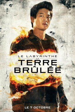 Le Labyrinthe 2 perso3