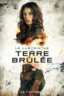Le Labyrinthe 2 perso4