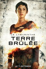 Le Labyrinthe 2 perso5