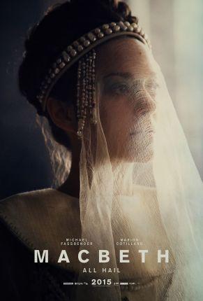 Macbeth-Marion-Cotillard Aff