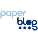 PAPERBLOG : Site regroupant tous les meilleurs blogs dans tous les domaines (culture, cinéma, voyages...)