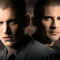 [NEWS SÉRIE] PRISON BREAK EST DE RETOUR POUR UNE SAISON 5 !!