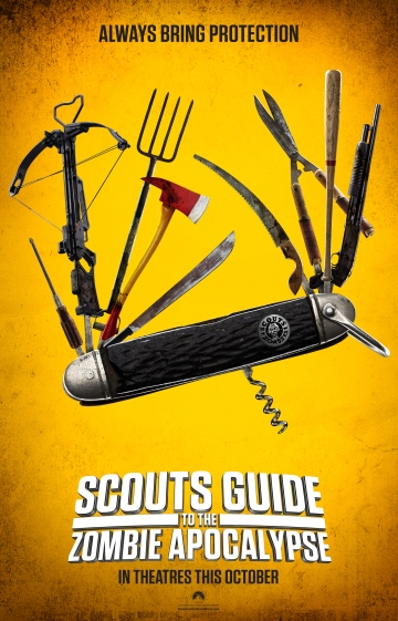 scouts-guide-to-the-zombie-apocalypse-Aff