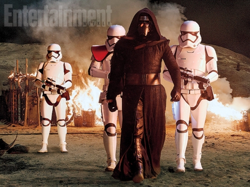 Star Wars 7 pic10