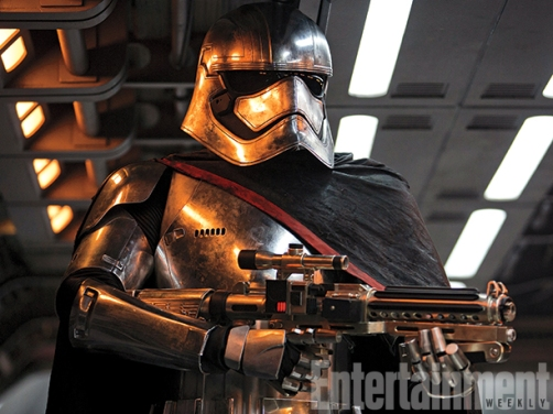 Star Wars 7 pic11