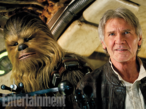 Star Wars 7 pic14