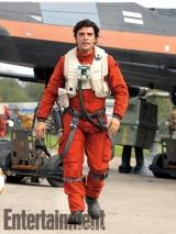 Star Wars 7 pic15