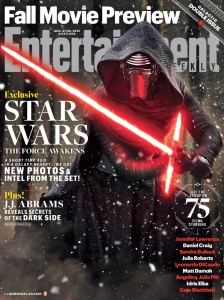 Star Wars 7 pic2